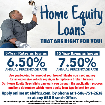 Home Equity Loans That Area Right For You