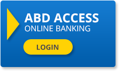 ABD Access Online Banking