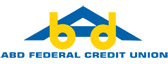 ABD Federal Credit Union